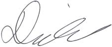 certificates/Signature_Dinkel.png