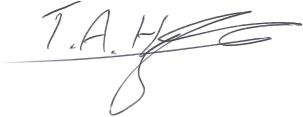 certificates/Signature_Hodges.png