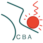 images/CBA-150x150.png