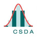 images/CSDA_SVG-150x150.png