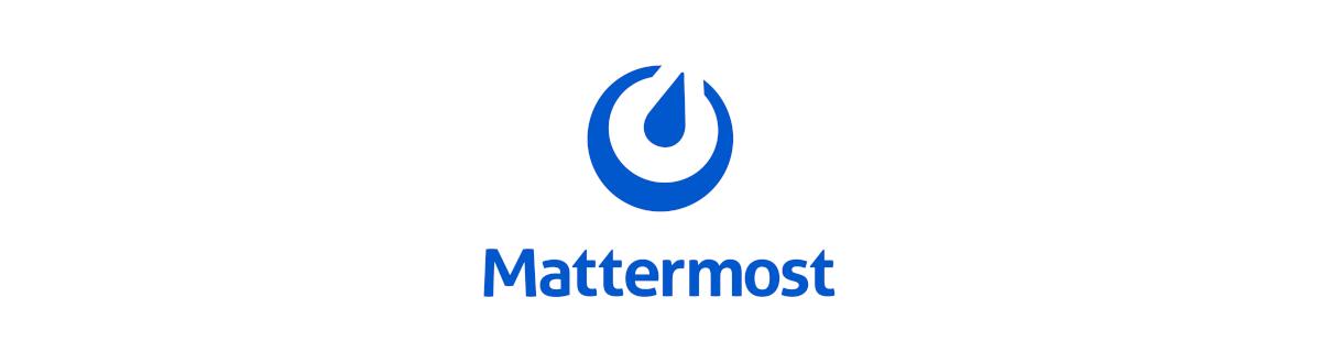 content/images/2021-01-29/embl_mattermost.png