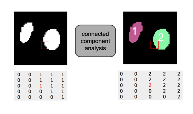 figures/connected_components.png