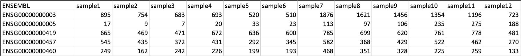 docs/Figures/rawCounts_RNA.png