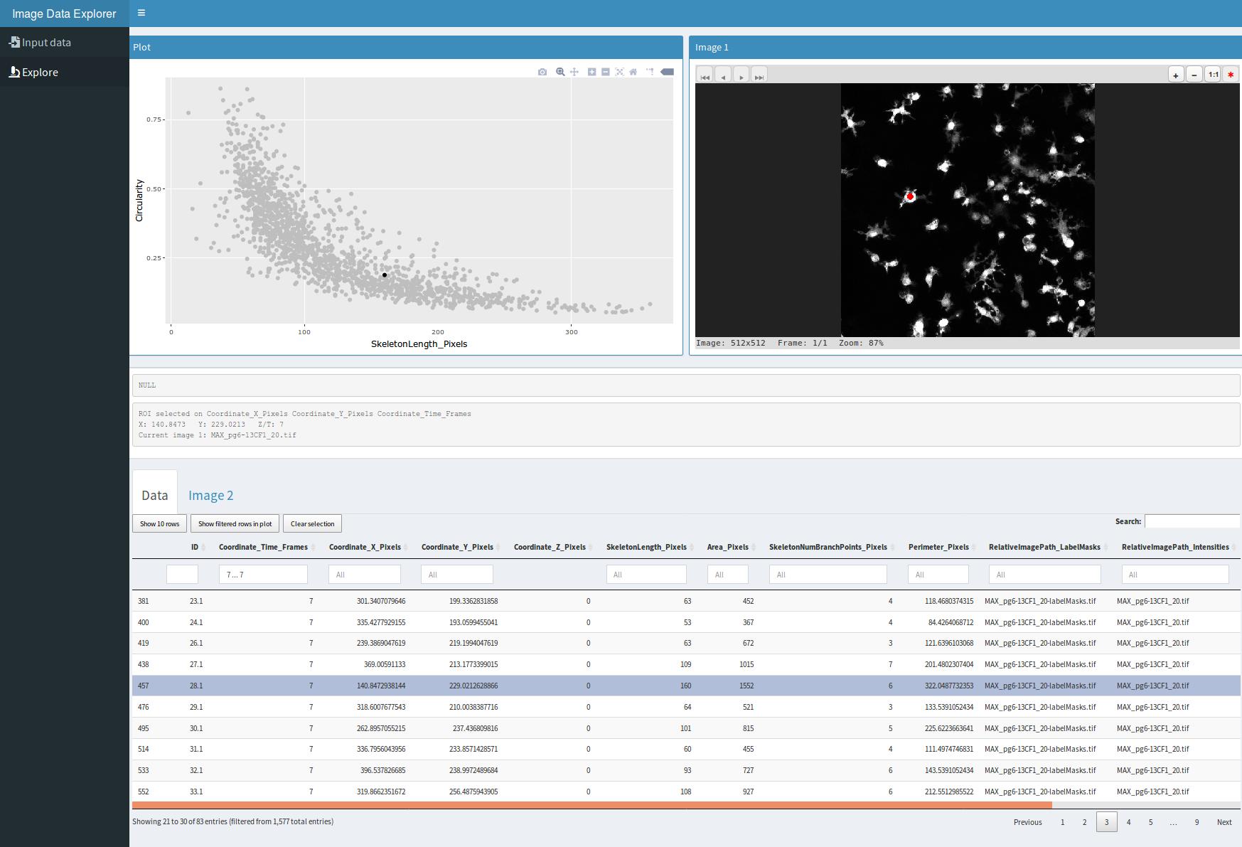 screenshots/image_data_explorer_v0.1.screenshot.png