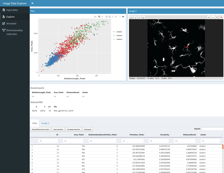 screenshots/image_data_explorer_v0.3.screenshot.png