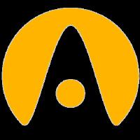 app/www/logo.png