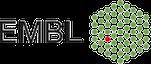 00_introduction/img/embl_logo.png