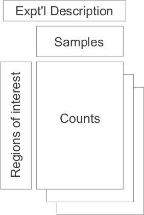 07_introduction_to_bioconductor/our_figures/SE_Description.png