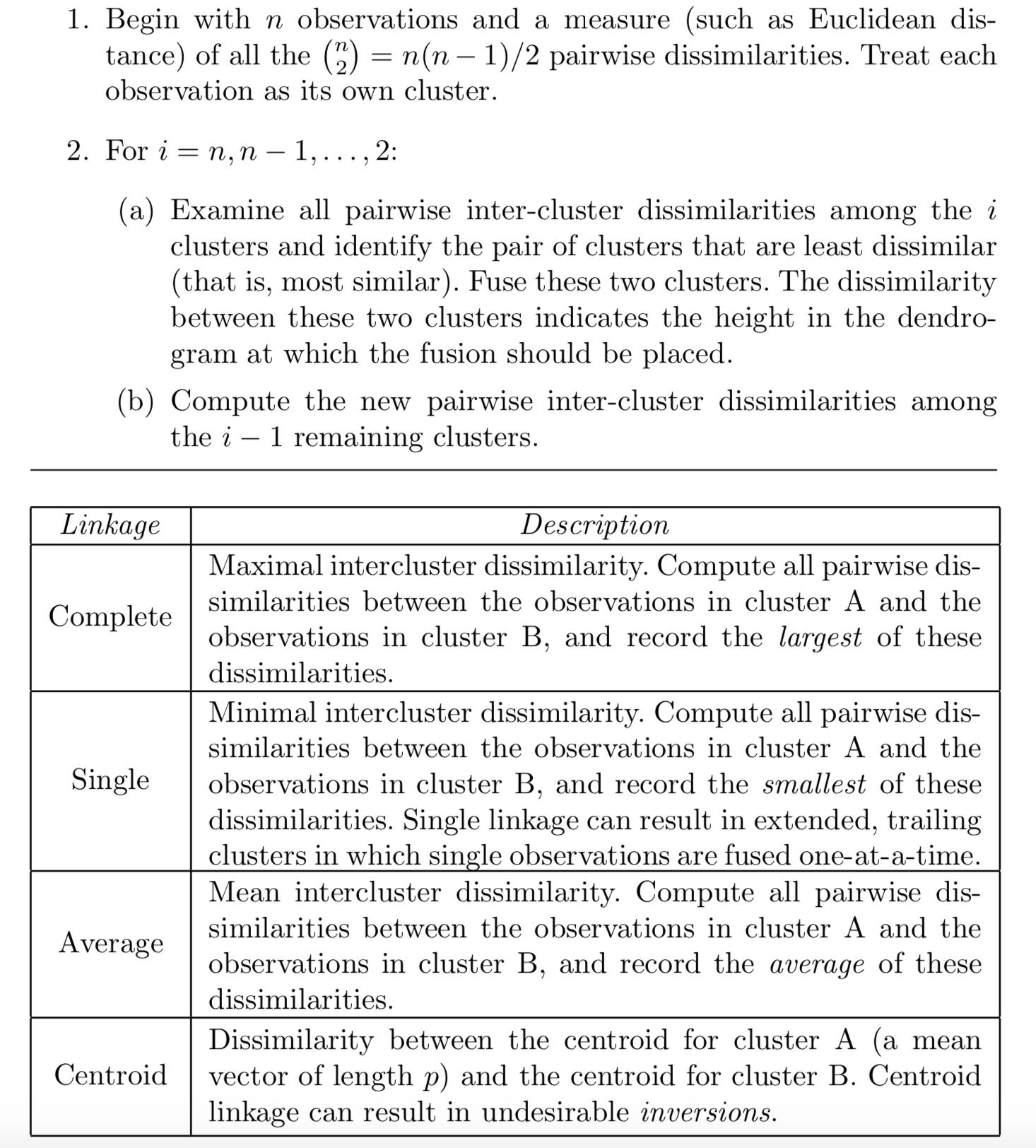 DataVis_and_clustering/hclust_algorithm.png