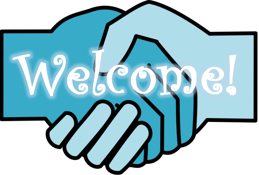 00_introduction/img/Wikipedia_welcome_committee_topicon_graphic.PNG