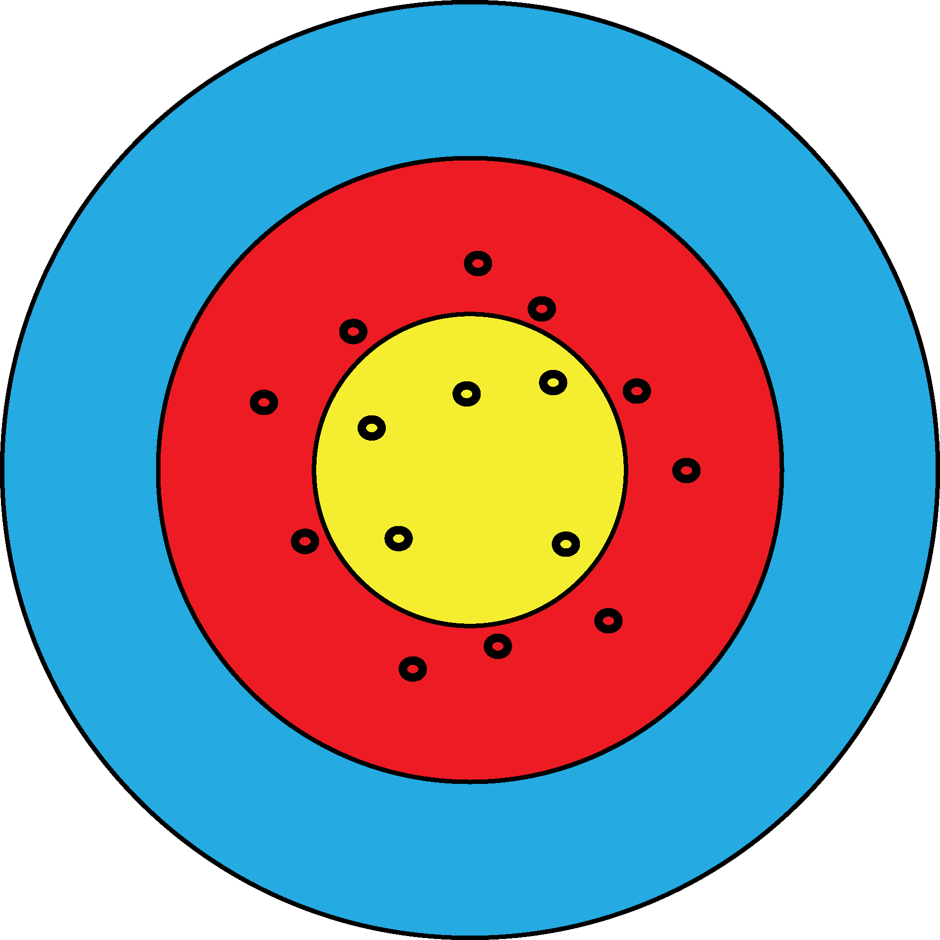 08_statistical_testing_for_high_throughput/img/TargetVariance.png