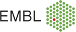00_introduction/img/embl_logo.png