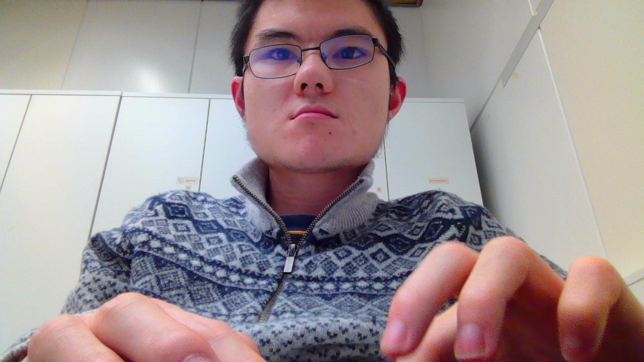 images/Integrated Webcam-0002-15-Jan-2020-16_39_33.jpg