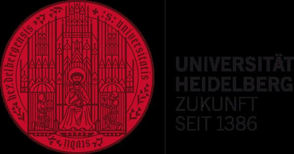 hd_graphics/unihd_logo.png